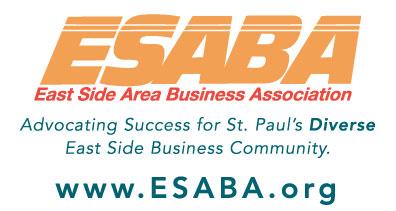 Esaba_Tag_Web
