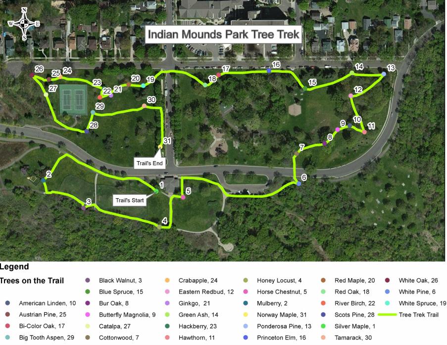 Mounds_TreeTrek_Map