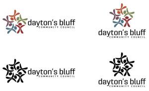 dbcc_logos