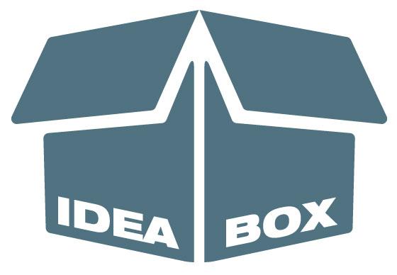 idea_box
