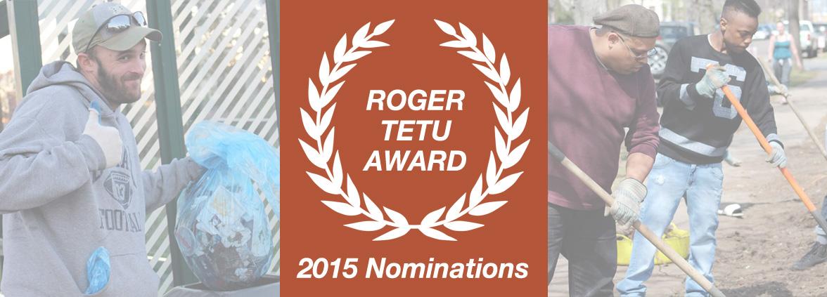 RogerTetuAward2015