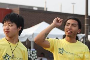 7th Street LIVE Volunteer Meeting @ East Side Enterprise Center | Saint Paul | Minnesota | United States